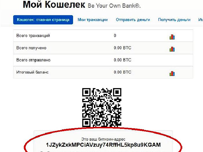 Криптовалюта-для-новичков-Что-такое-криптовалюта-простыми-словами-6