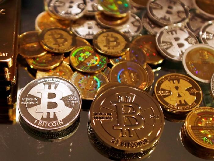 Криптовалюта-для-новичков-Что-такое-криптовалюта-простыми-словами-2