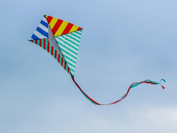 Воздушные-змеи-История-виды-фестиваль-воздушных-змеев-1