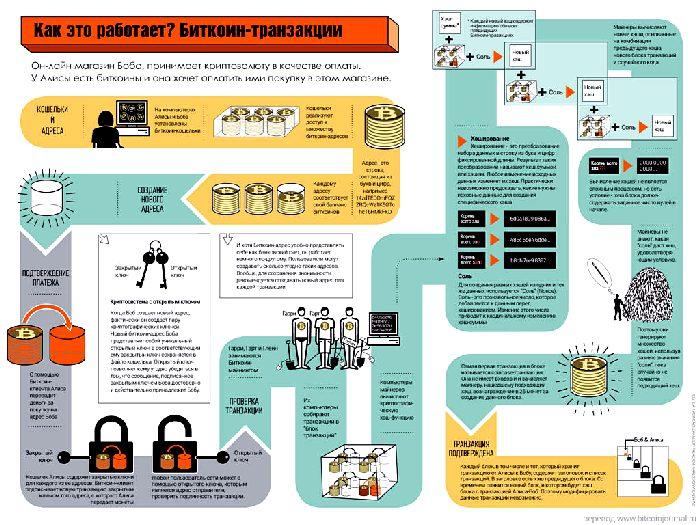 Криптовалюта-для-новичков-Что-такое-криптовалюта-простыми-словами-8