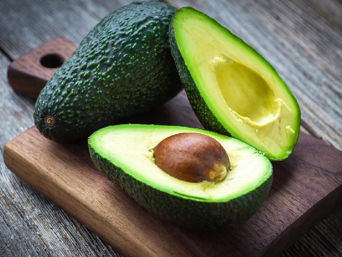 Как-есть-авокадо-3