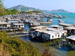 Нов Гвинея