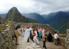 Советы туристам — поездка в Перу