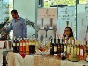 Как выбрать вино в магазине на что обращать внимание