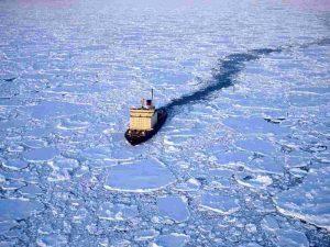 puteshestvie-v-antarktidu