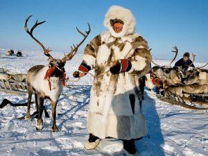 korennye-narody-arktiki