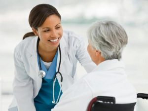 Этика и деонтология в медицине