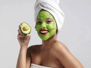 Авокадо польза для женщин