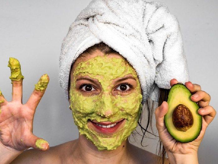Авокадо-польза-для-женщин-10