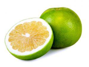 Свити, что за фрукт?