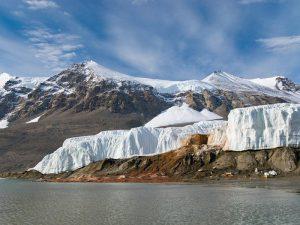 Ледник Тейлора