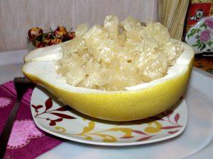 Помело «Khao phuan»