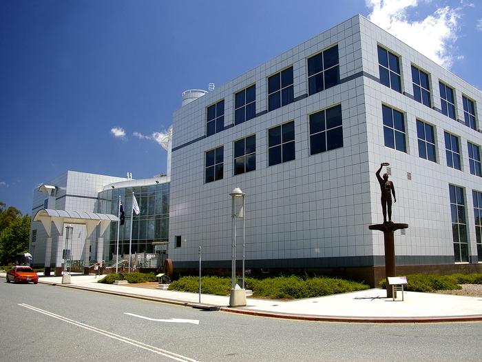 Национальный центр науки