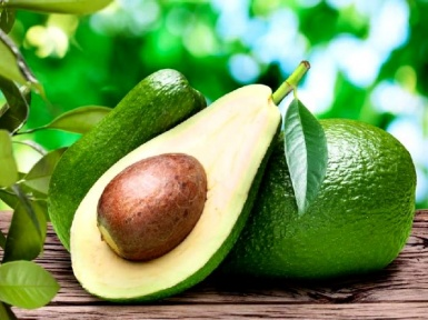 Авокадо: фрукт или овощ? Польза и вред авокадо