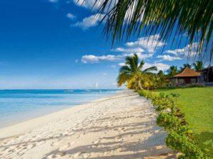 Остров Маврикий. Отдых и туризм на Маврикии.