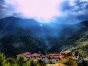 Путешествие в Тибет: стоимость, самостоятельно, отзывы