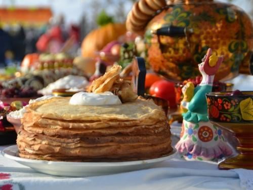 Когда и как празднуют масленицу: в России, в Украине, в Беларуси, на Руси, в наши дни