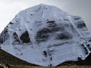 Гора Свастика