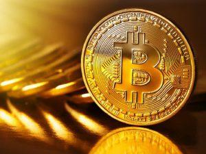 Интересные факты о криптовалюте. 10 фактов о криптовалютах