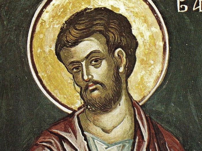 День святого Варфоломея