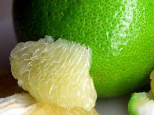 Свити один из самых полезных фруктов