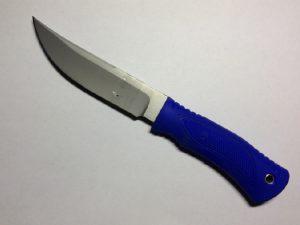 Хозяйственный нож
