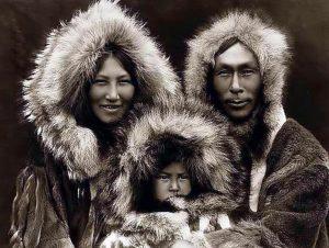 Инуиты