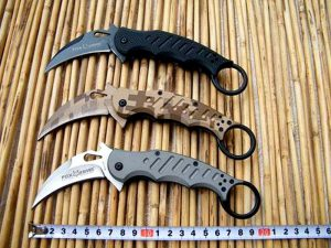 Fox Knives Maniago