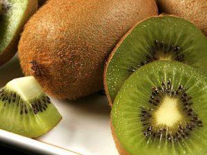 Киви фрукт фото