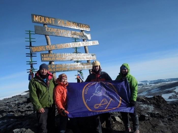 Как-подготовиться-к-восхождению-на-Килиманджаро-6