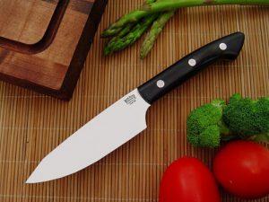 Нож для кухни Petty