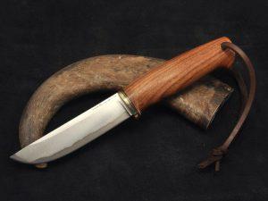 Нож Эскимос