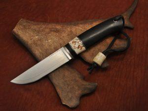 Нож Сакура