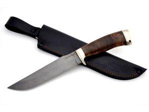 Нож Скорпион-2