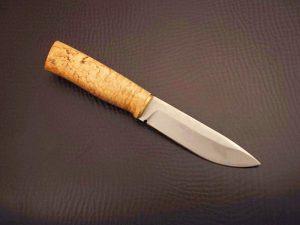 Нож Варяг