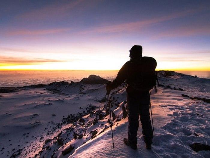 Как-подготовиться-к-восхождению-на-Килиманджаро-5