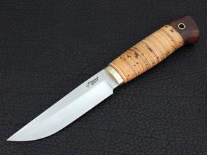 Нож Боровой М 126.5102
