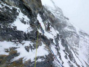 Эверест фото