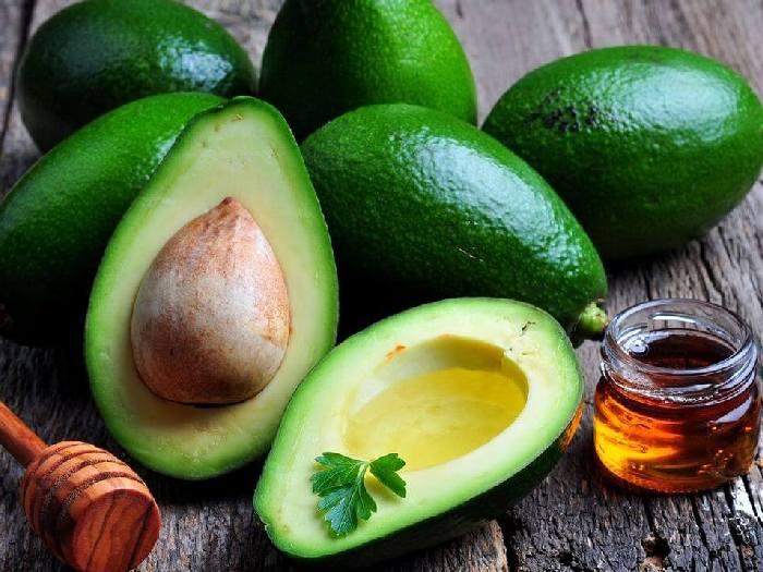 можете самый полезный фрукт в мире фото максимально удобное простое