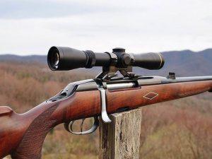 Шнеллерный МЦ-19