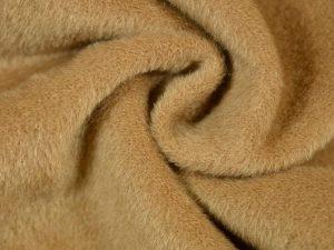 Ткани альпака