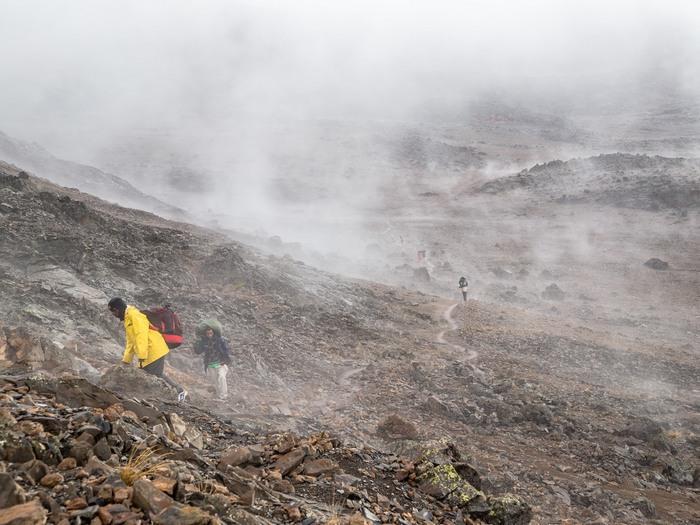 Как-подготовиться-к-восхождению-на-Килиманджаро-2