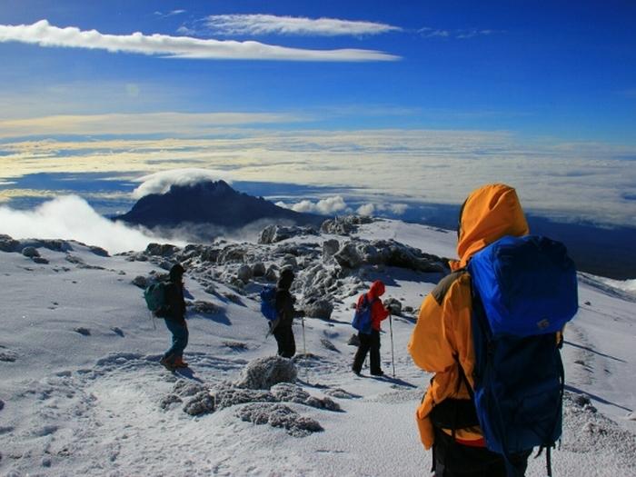 Как-подготовиться-к-восхождению-на-Килиманджаро-4