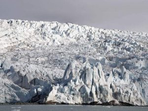 Ледник Норденшельд