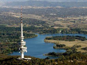 Башня Черной горы