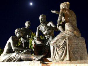 Беседы с Гиппократом