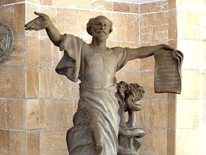 Завет Гиппократа