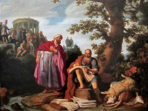 Труды Гиппократа