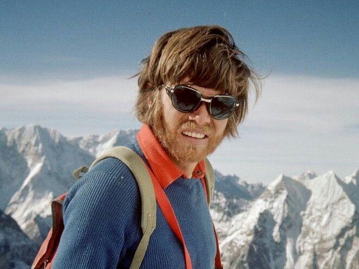 Reinhold-Messner-1980