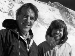 edmund-hilary-reinhold-messner